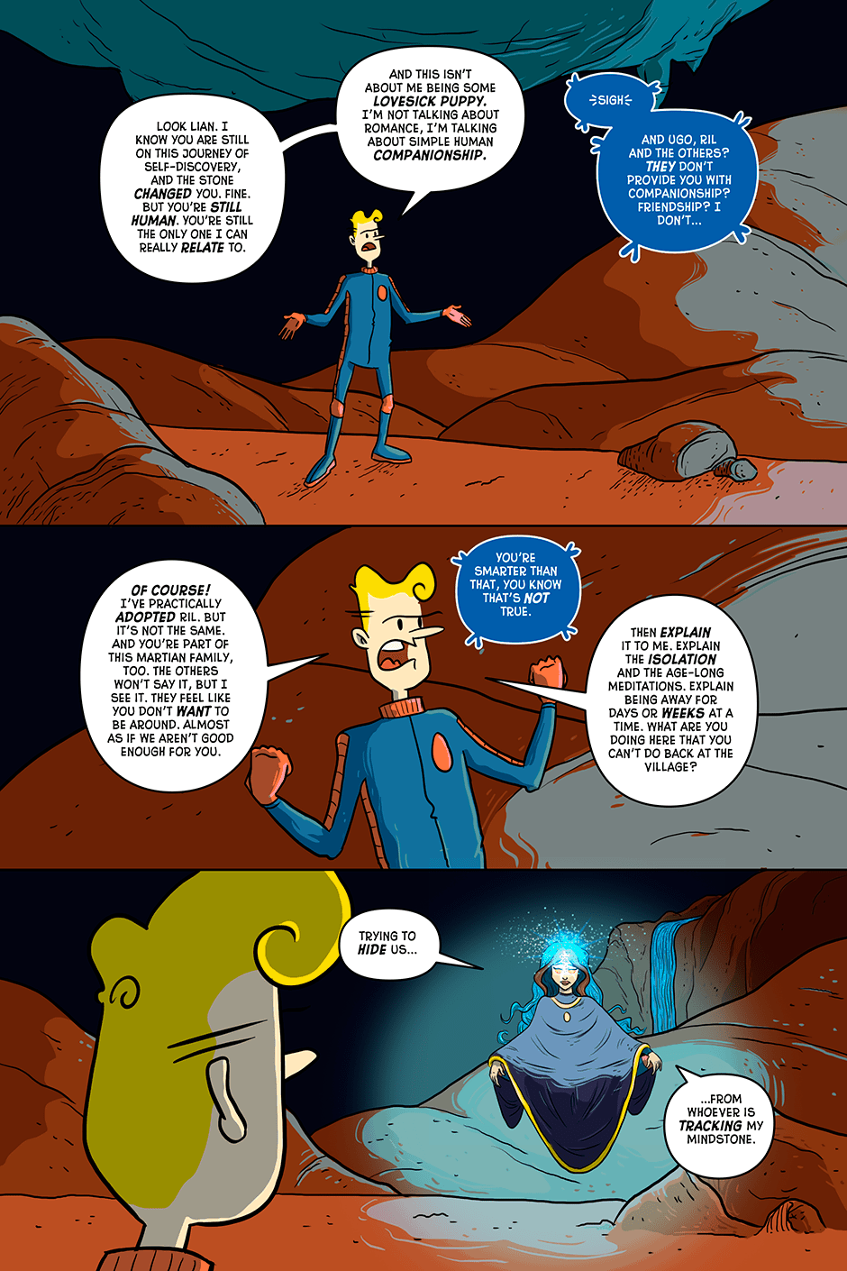 Page 9-10