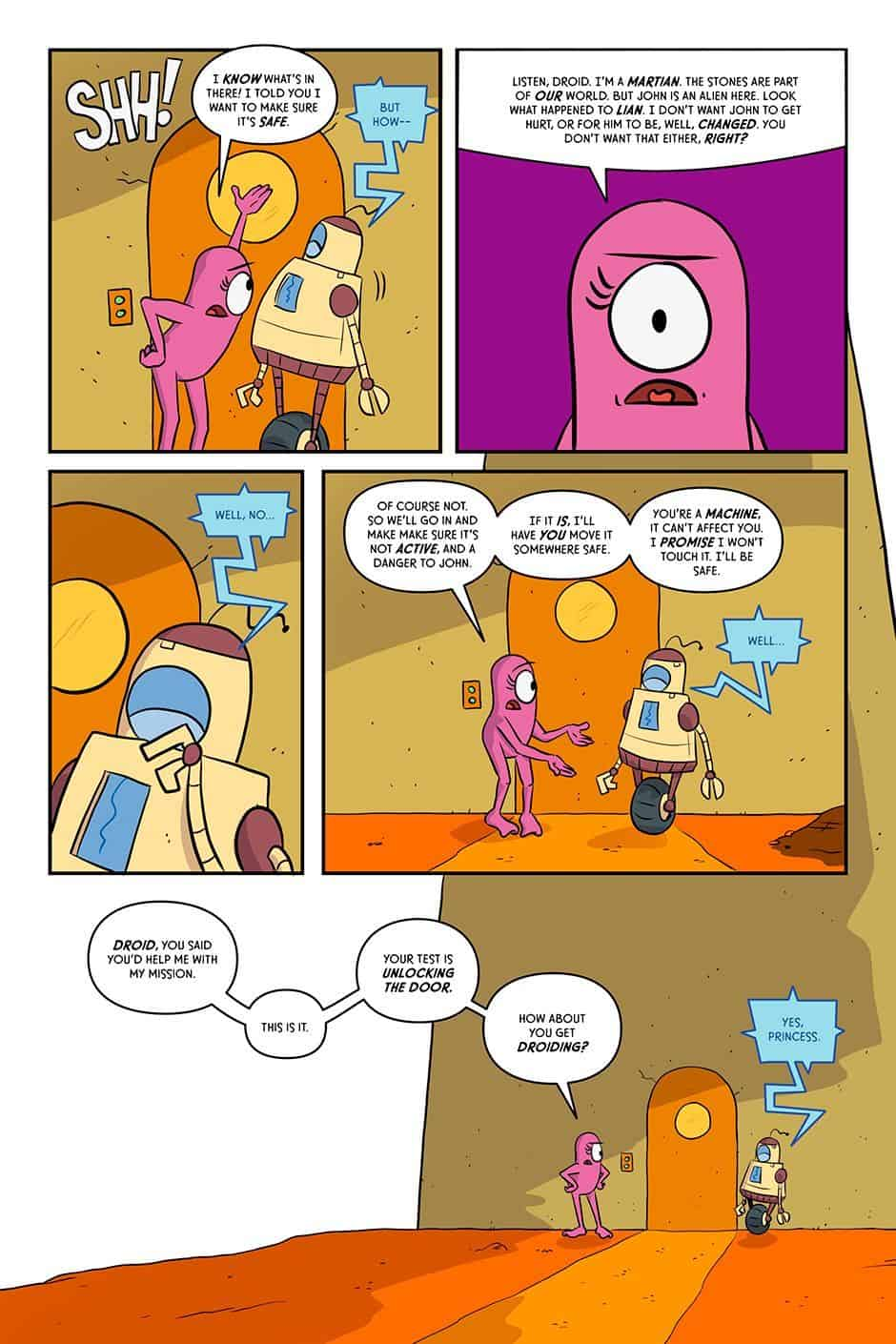 Page 10-12
