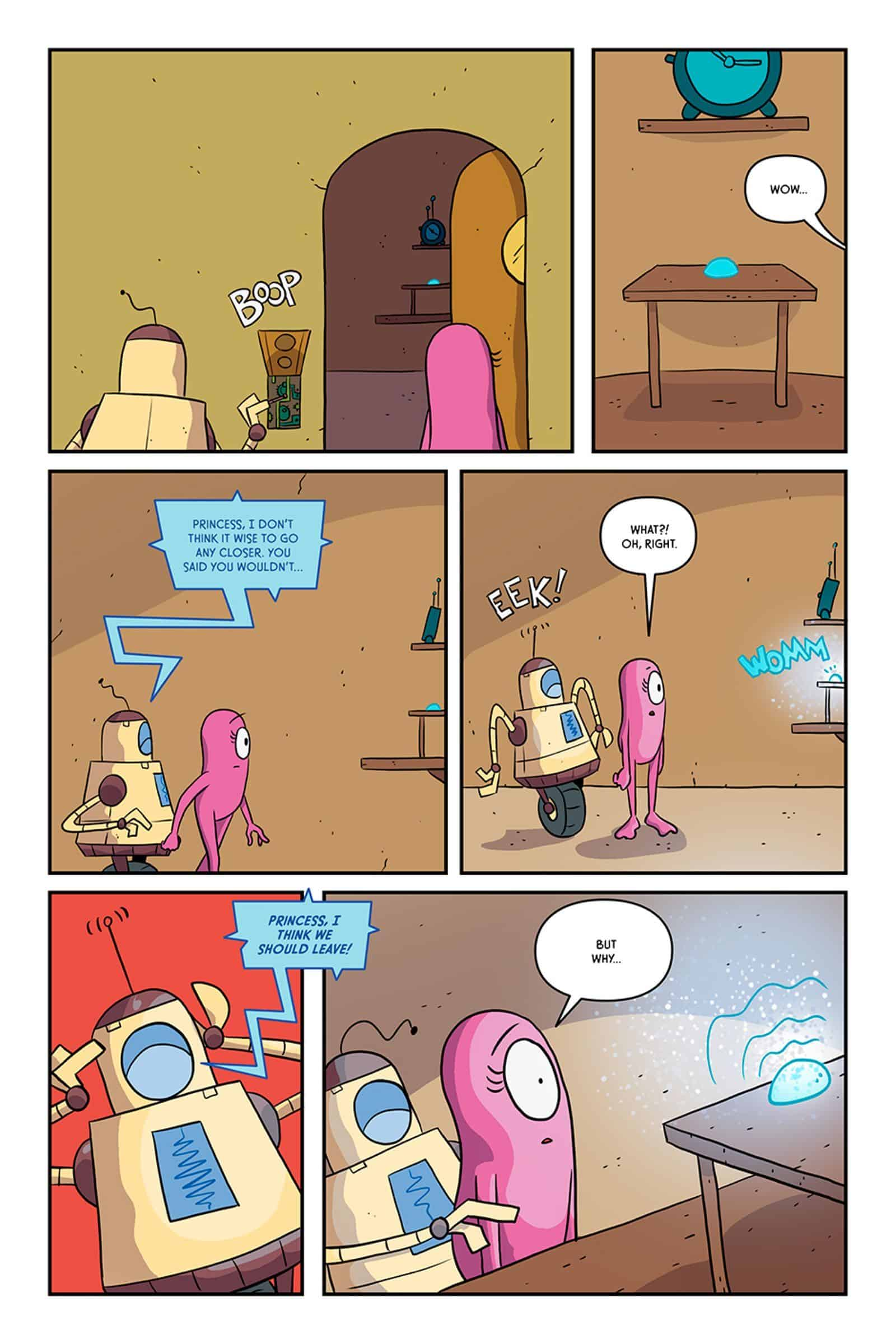 Page 10-13